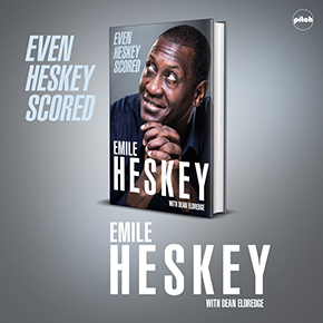 Even-Heskey-Scored