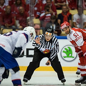 new-hockey