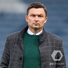 news-heckingbottom