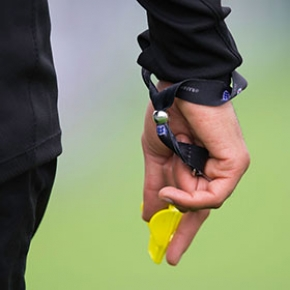 news-referee-whistle-280