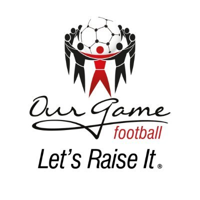 Our Game Football