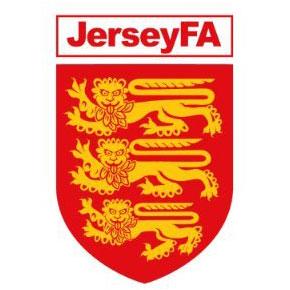 news-Jersey-FA-290