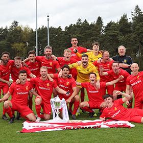 Jersey FA Inter-League Cup