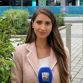 Eisha-Acton-news2