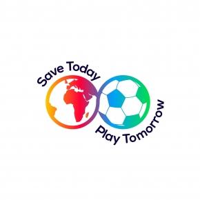 Save-Today-Play-Tomorrow