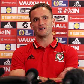 news-Andy-King-Wales