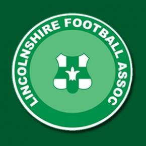 news Lincolnshire FA